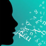 acento hispano en el inglés